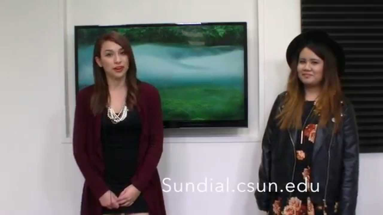 Watch: Sundial LifeClash
