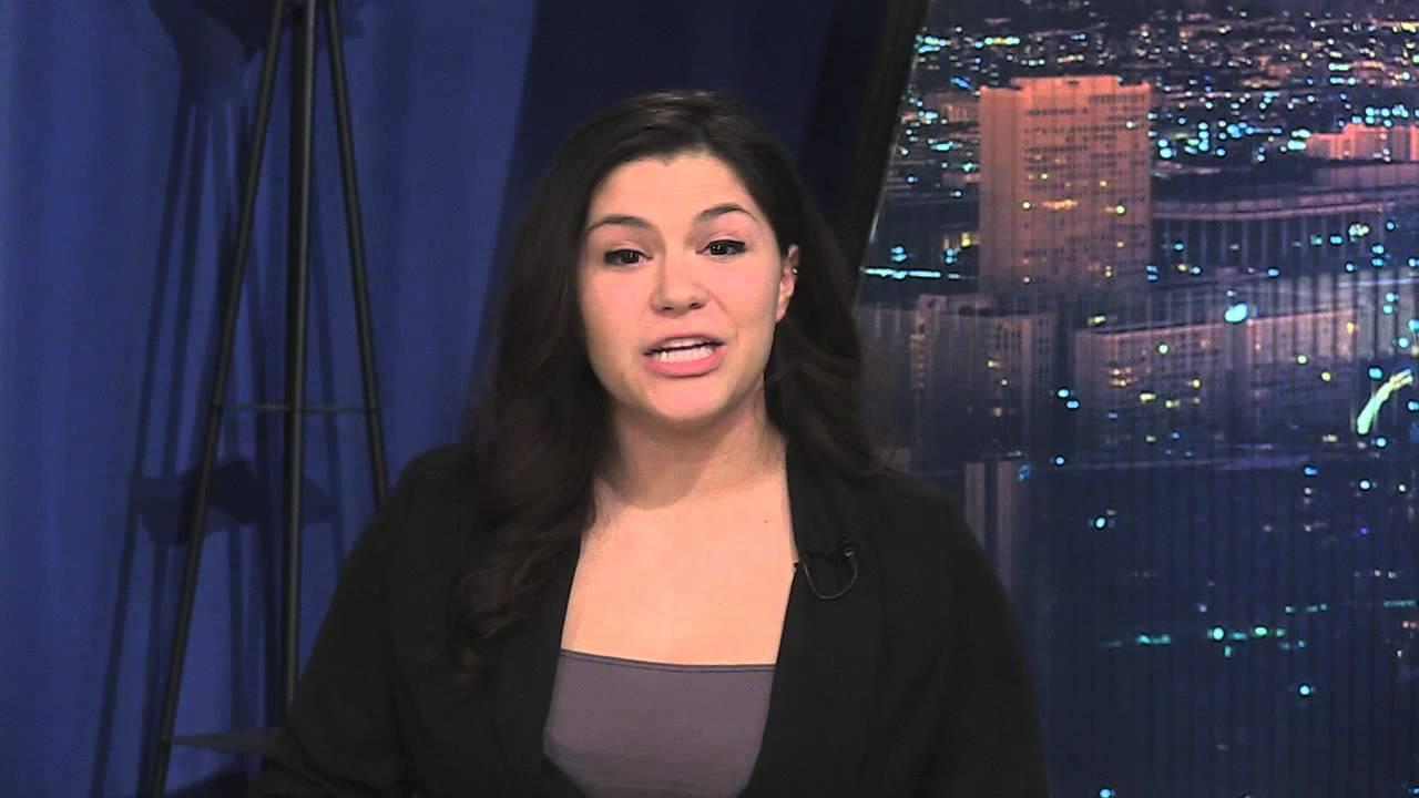 Matador News: February 11th, 2015