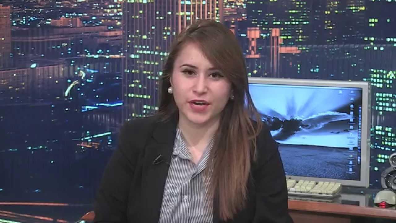 Matador News: February 12th, 2015