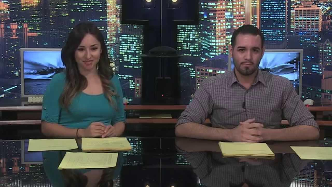 Matador News: February 17th, 2015