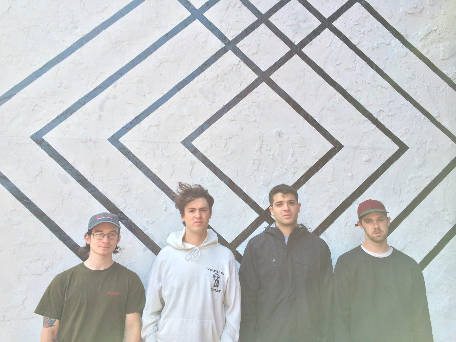 Title fight gazes over into a new genre