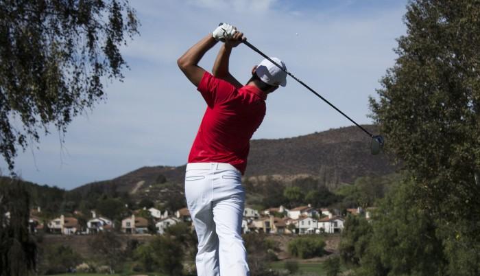 Men%27s+Golf%3A+Matadors+place+16th+at+Bandon+Dunes+Championship