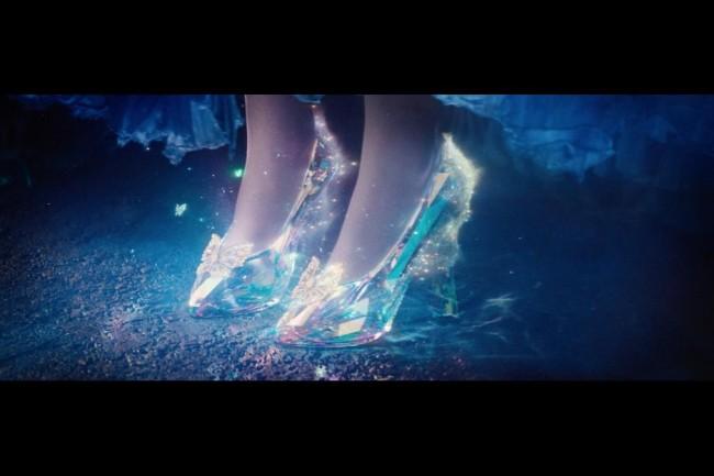 Cinderella54da938126420.jpg