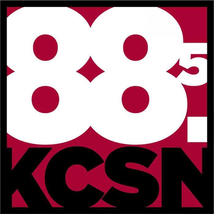 KCSN+News%3A+March+2nd%2C+2015.
