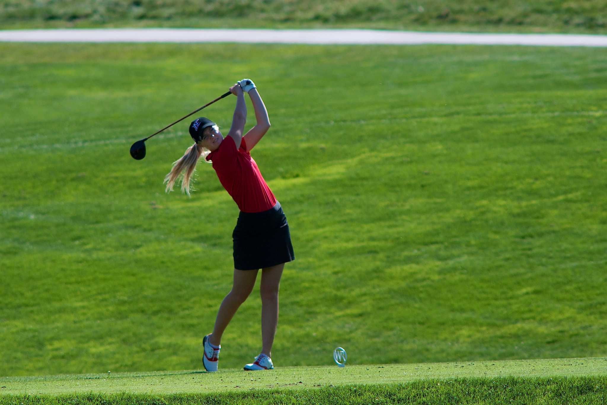 Women's Golf: CSUN places eighth in Big West Championship ...