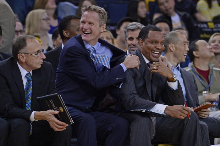 %22Kerr%E2%80%99s+accomplishments+is+a+reflection+of+the+Golden+State+Warriors%E2%80%99+successful+regular+season+in+which+individual+and+team+records+are+set+almost+monthly.+The+No.+1+seeded+team+set+new+franchise+records+in+March+with+61+home+wins+and+27+road+wins%2C+with+the+Splash+Brothers%2C+Thompson+and+Curry%2C+continuing+to+shatter+scoring+rap-sheets.%22