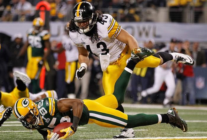 %22And+the+fact+that+Polamalu+was+one+of+the+players+who+were+able+to+transcend+part+of+the+transition+of+the+NFL+to+a+quarterback+league+says+enough+about+what+type+of+safety+he+was.%22++%28Dave+Eulitt%2FKansas+City+Star%2FMCT%29