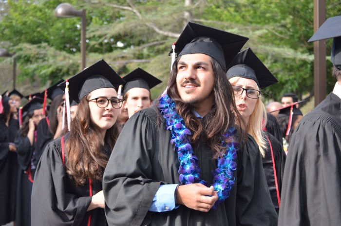 CSUN+Commencements+2015%3A+Mike+Curb+College+of+Arts%2C+Media+and+Communication+Photo+Gallery