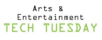 Tech Tuesdays: Starting Fall the Right Way