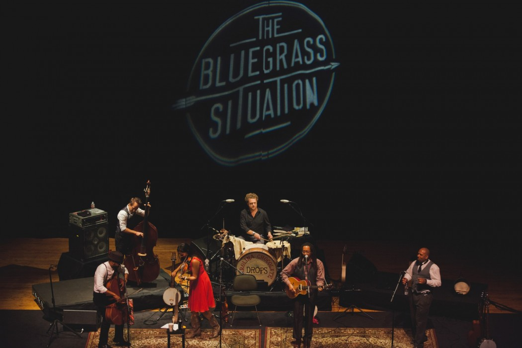 Photo+credit%3A+The+Bluegrass+Situation