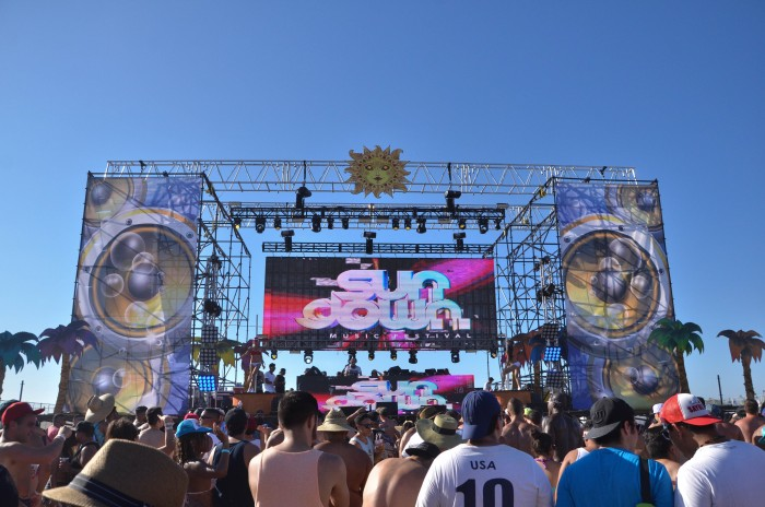 The+Sundown+Music+Festival+in+Huntington+Beach+on+Sept.+19+proved+to+be+a+great+closer+to+this+year%27s+hot+summer.+Martin+Sarabia%2FContributor