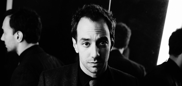 Albert Hammond, Jr. posts O.C. and L.A. shows