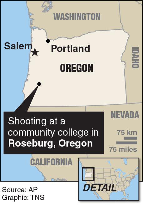 20151001_Roseburg_shooting
