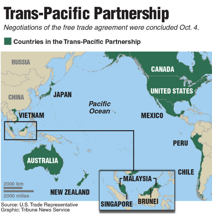 Map+of+Trans-Pacific