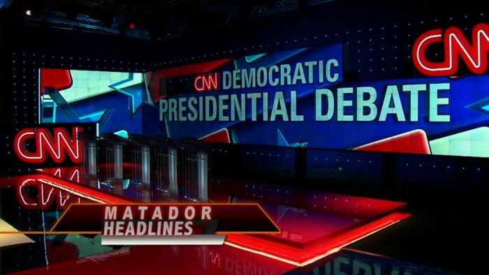 CSUN+Matador+News+-+October+13%2C+2015