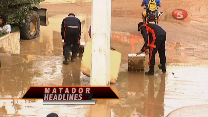 CSUN Matador News - October 20, 2015