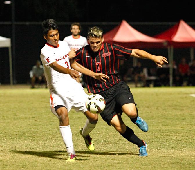 men's_soccer_7
