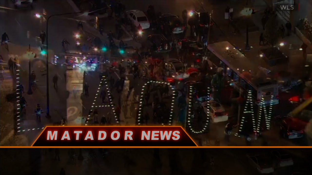 CSUN+Matador+News+-+November+25%2C+2015