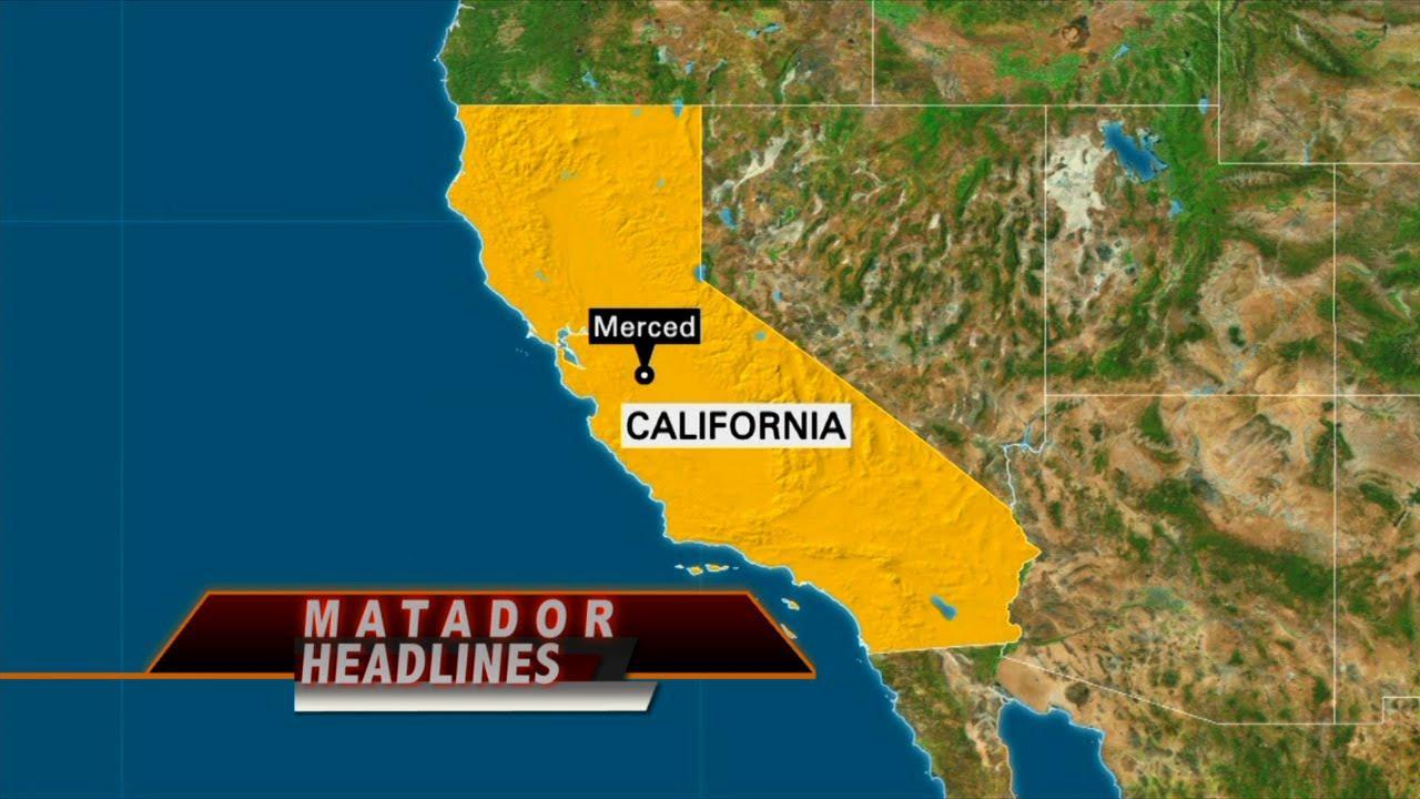 CSUN Matador News - November 4, 2015