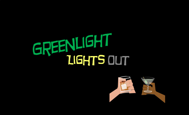 Greenlight+Lights+Out+logo