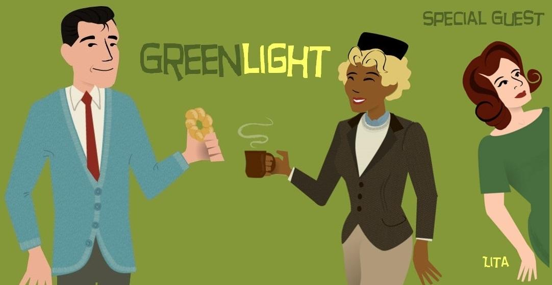 Greenlight+Ep.+3%3A+Everybody+Wants+to+Save+the+World