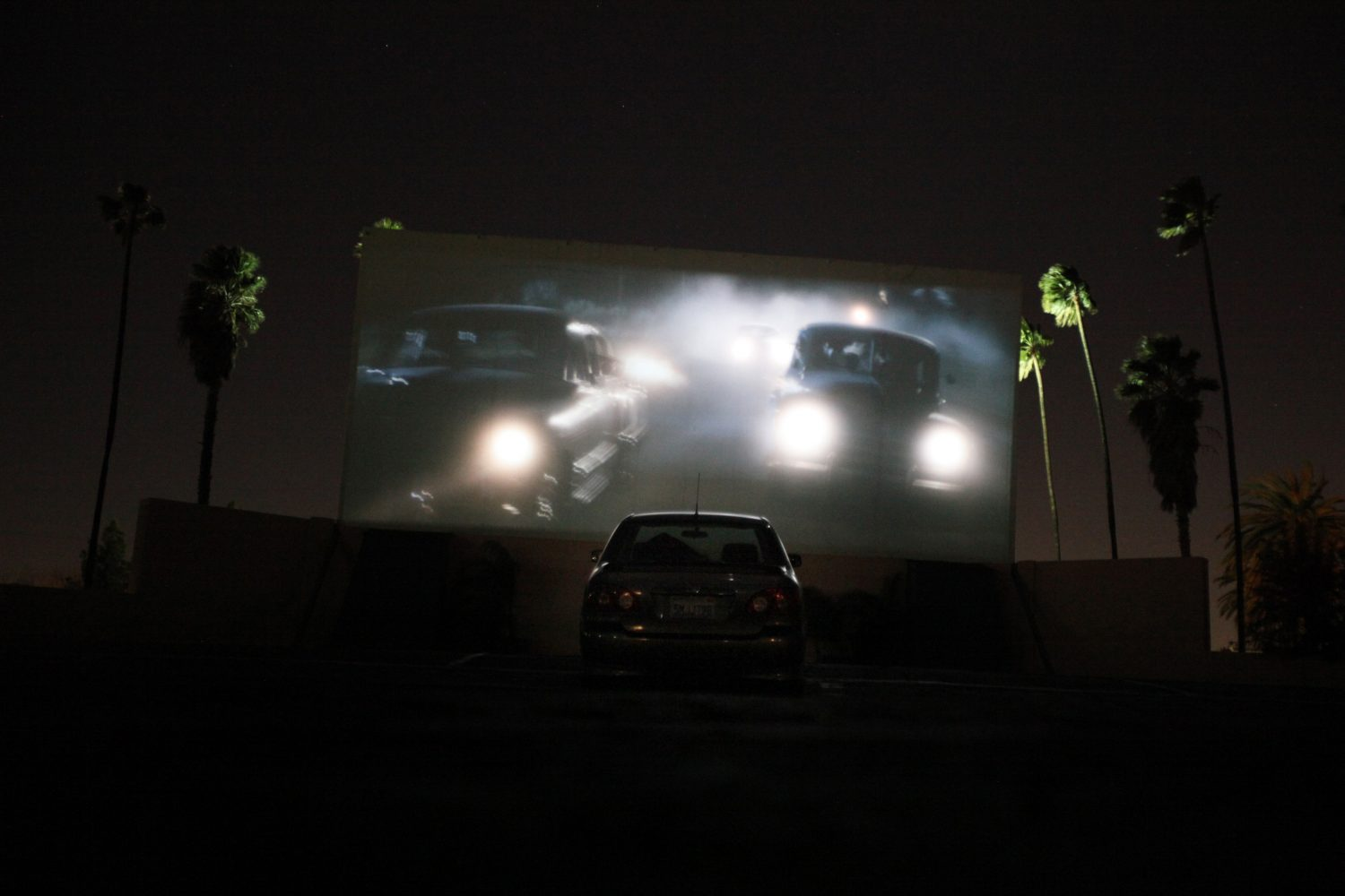 Photo+of+drive+in+movie+screen