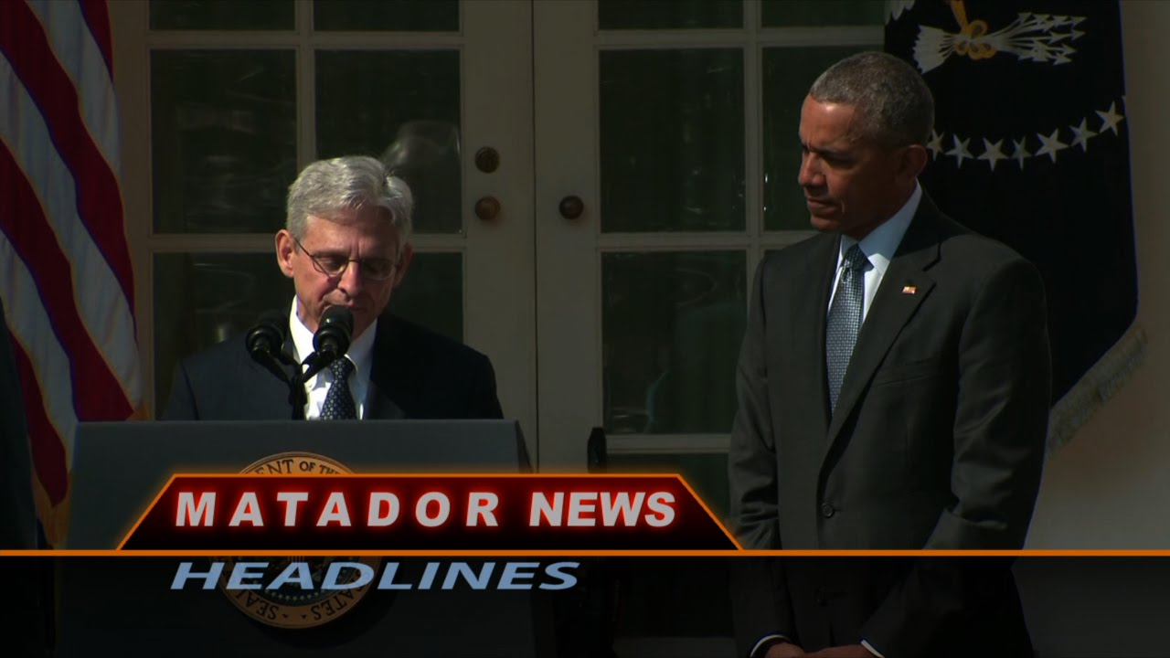 Photo+of+speaker+along+President+Obama+from+Matador+News+Headlines