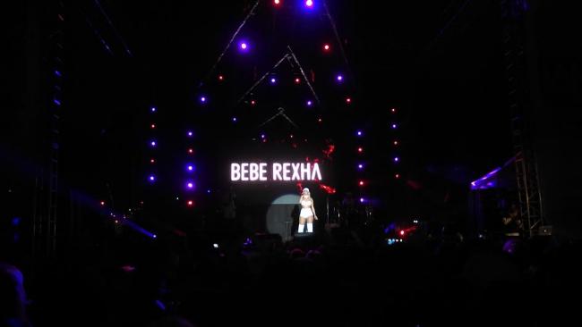 bebe rexha.png