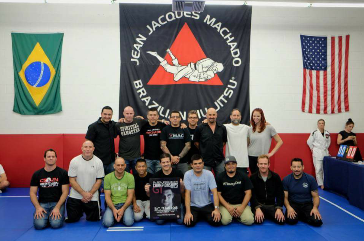 Photo+credit%3A+CSUN+Brazilian+Jiu-Jitsu+Club