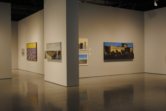 Klarin-Exhibition 2.JPG