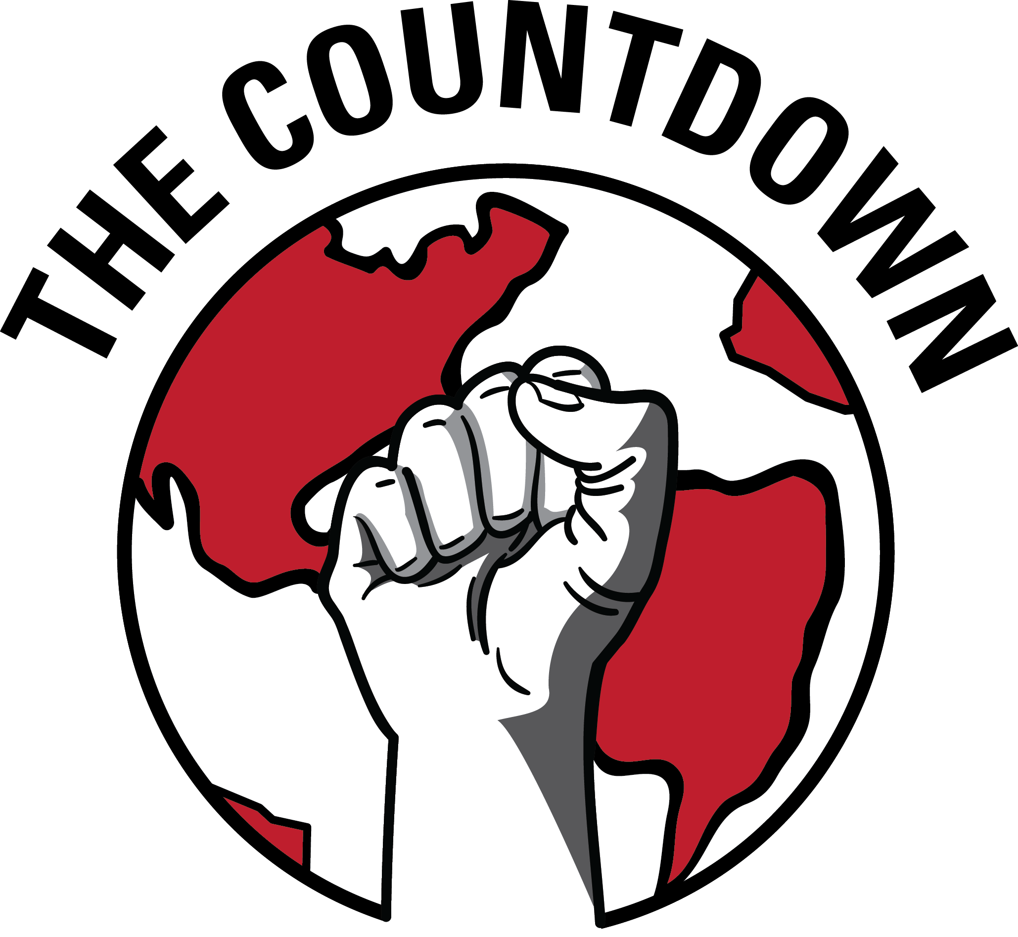 the+countdown+logo