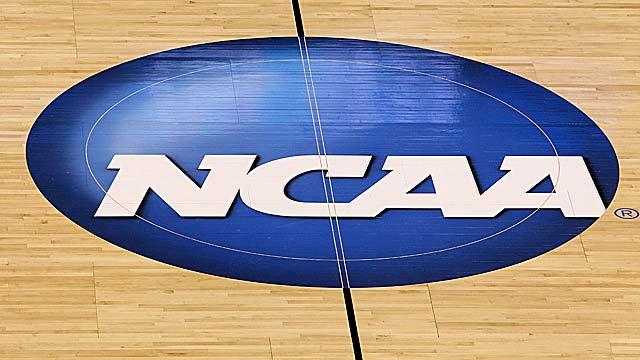 NCAA+logo