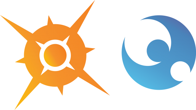Review: Pokemon Sun and Moon