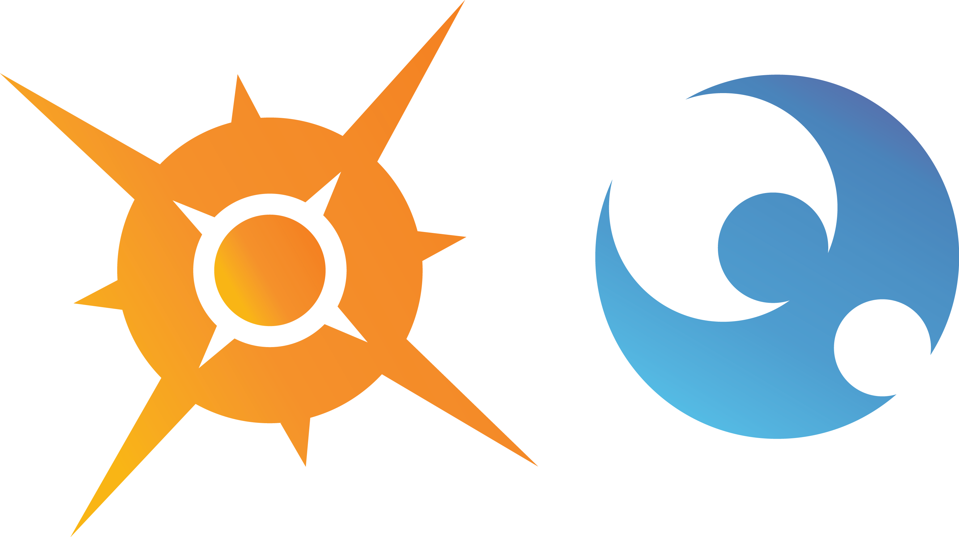 Review Pokemon Sun And Moon The Sundial