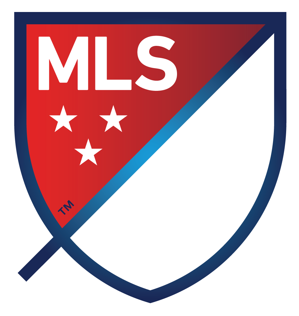 Photo+shows+MLS+logo