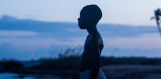"""Actor Jaden Piner pictured in the movie """"Moonlight"""""""