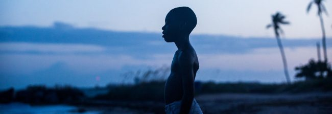 "Positive portrayal shines in ""Moonlight"""