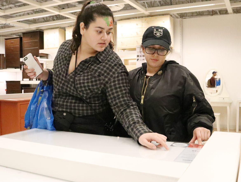 0208_news_IKEAopening_NS_8.jpg