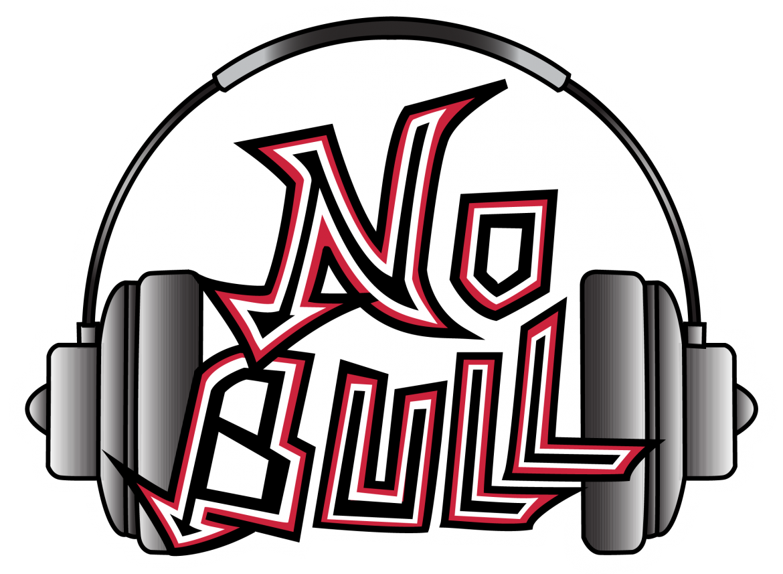 No+Bull+logo