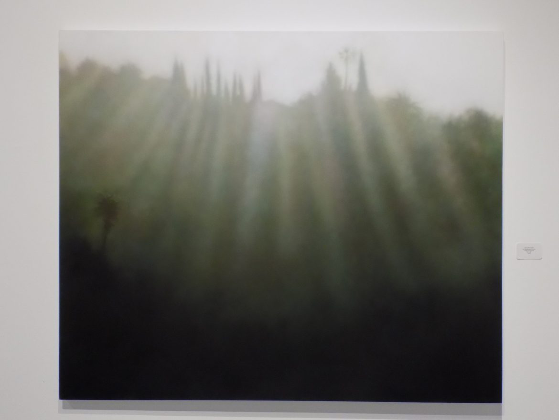 CSUN Art Gallery 8312017 008.JPG