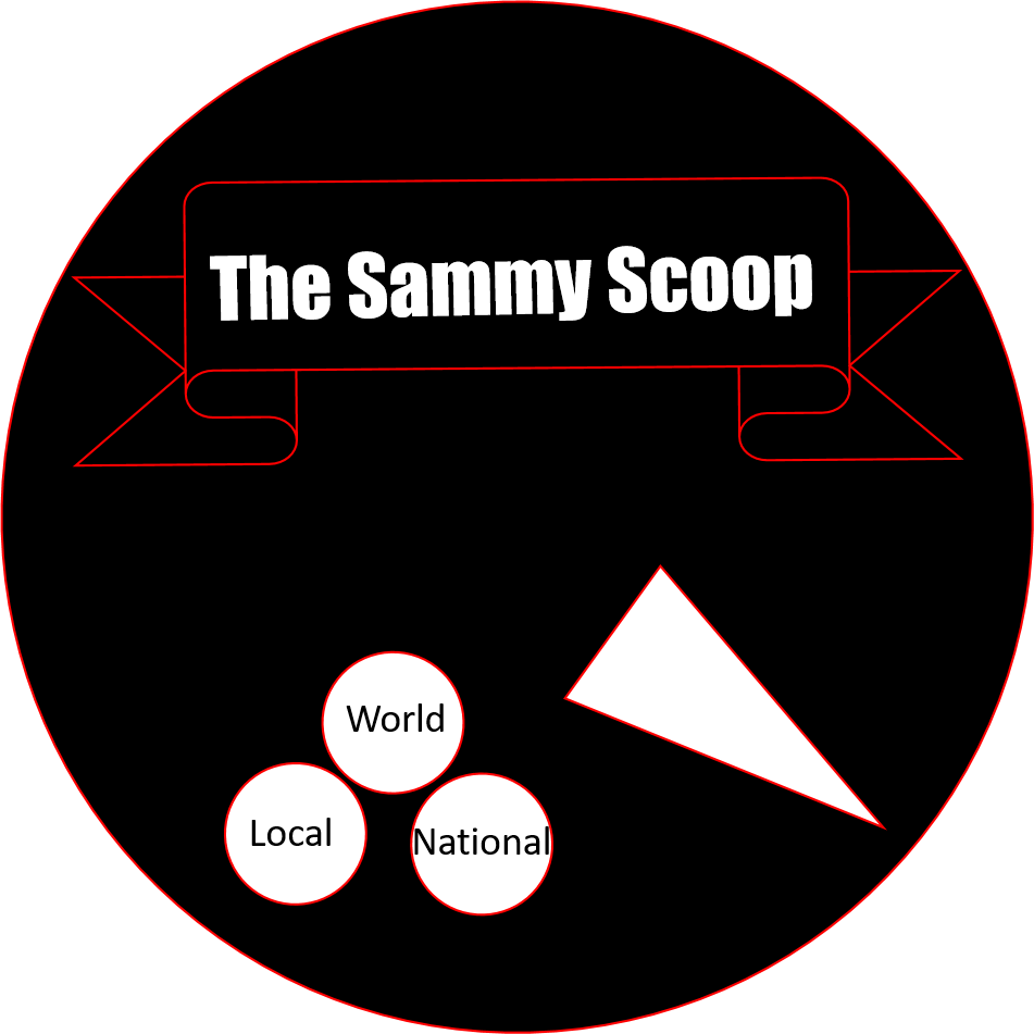 graphic+says%2C+%22the+sammy+scoop%22
