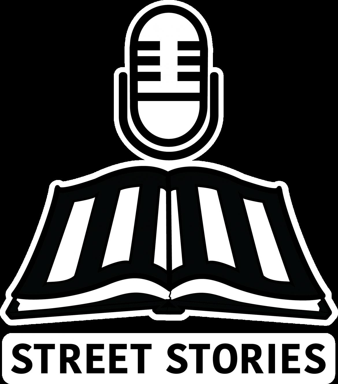 street stories logo