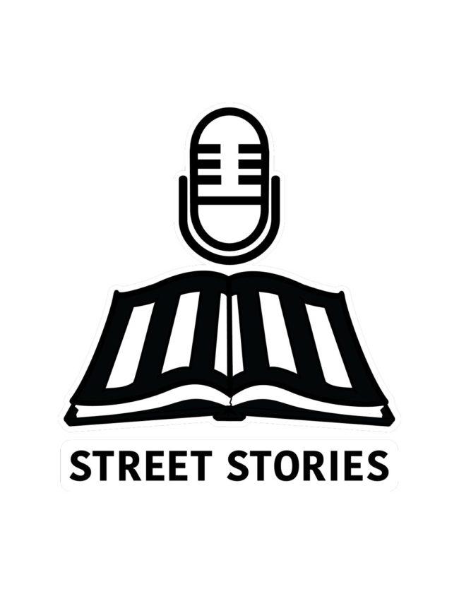 Street Stories : Mass Shootings