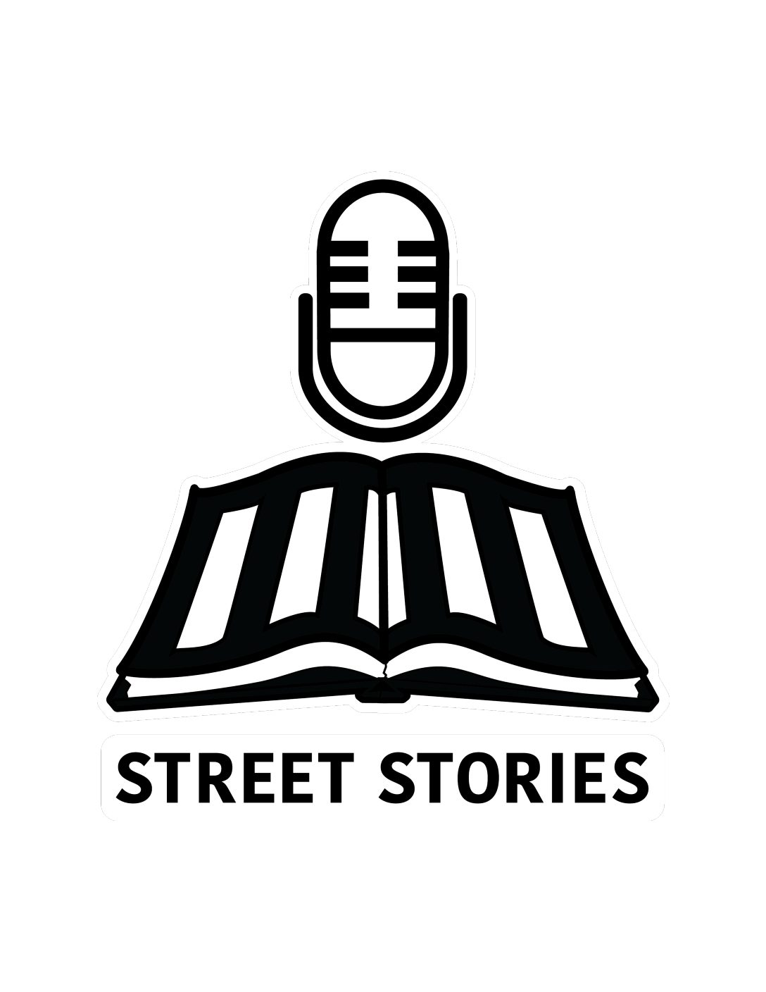 Street+Stories+%3A+Mass+Shootings