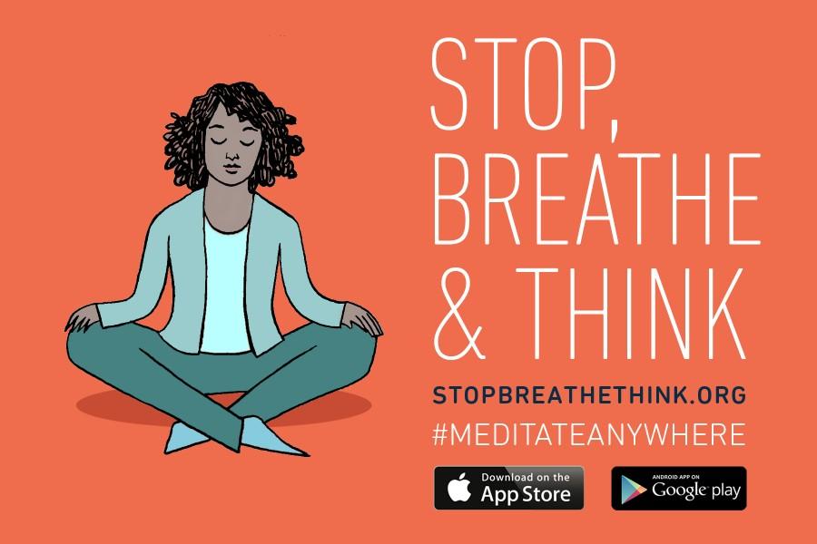 Stop Breathe Think | Beanstalk Mums