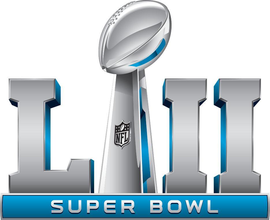 2018+super+bowl+logo