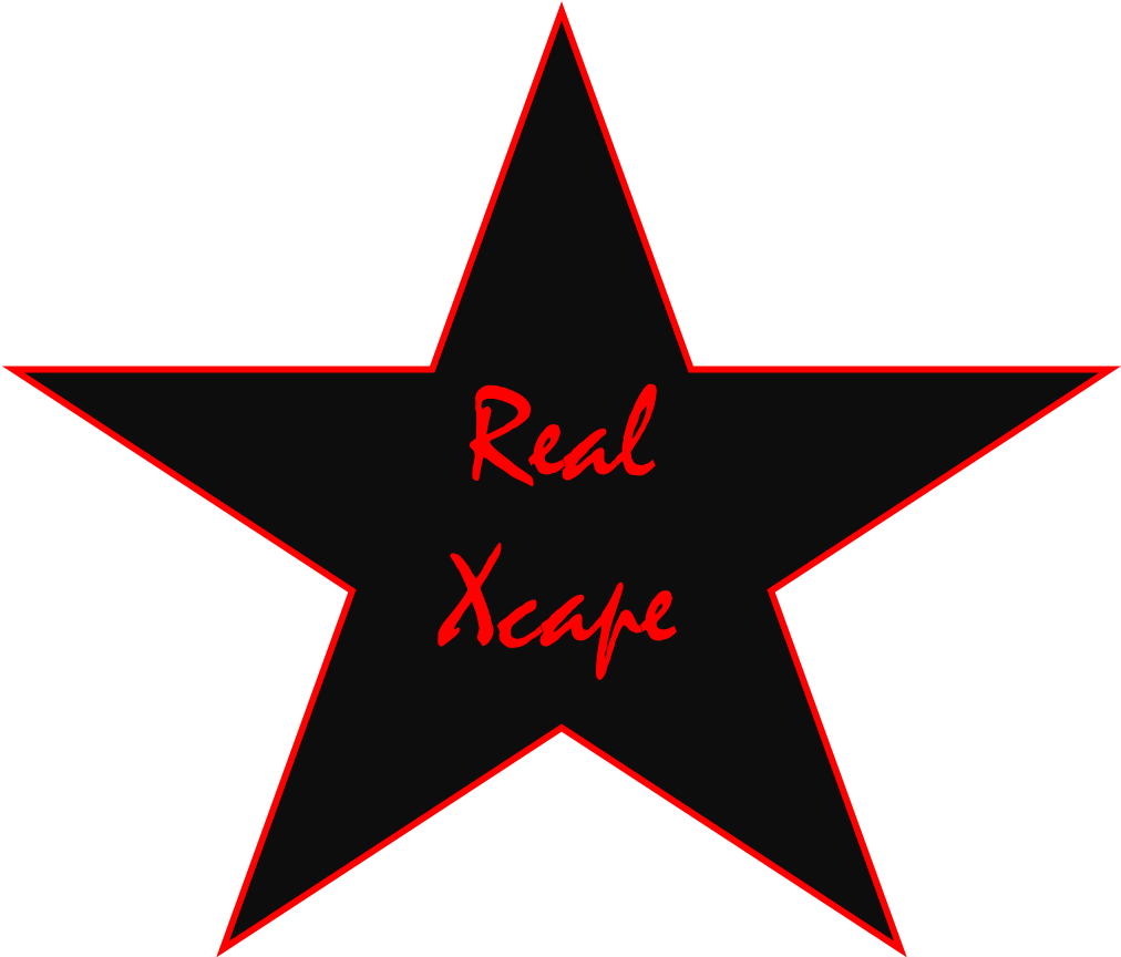 Reak+Xcape+logo