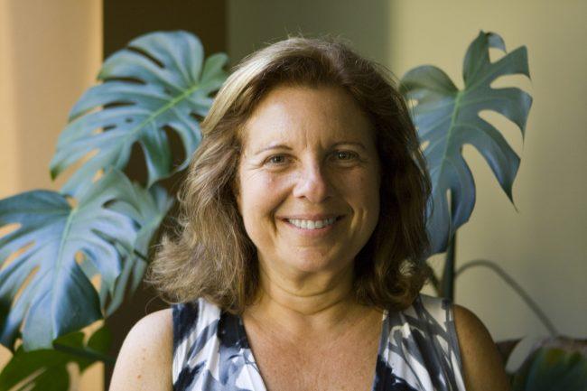 Dr. Sharlene Katz's legacy lives