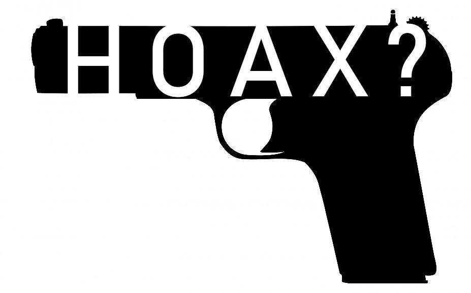 gun+with+Hoax+written+as+a+question+mark+inside+of+it