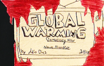 Global Warming 1.png